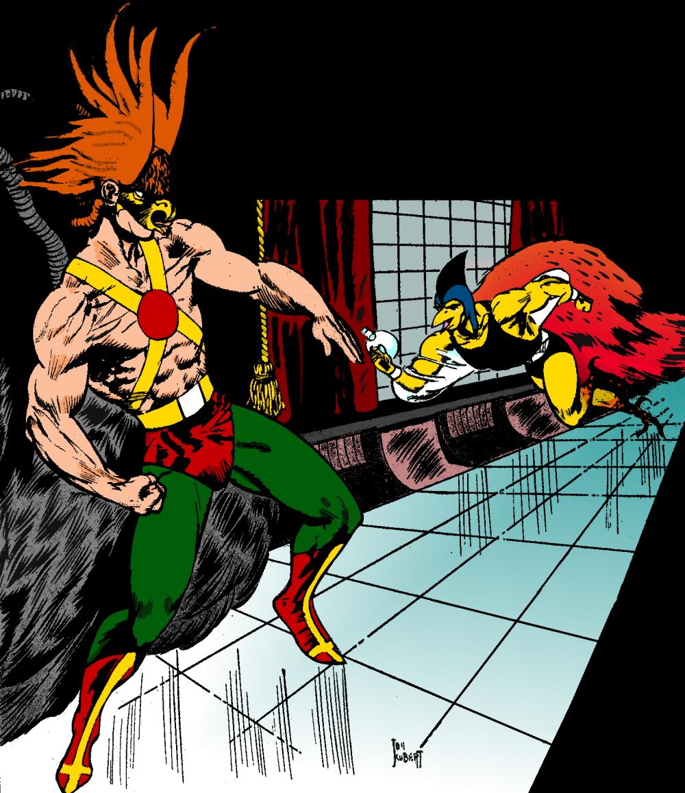 Flash 71 resize