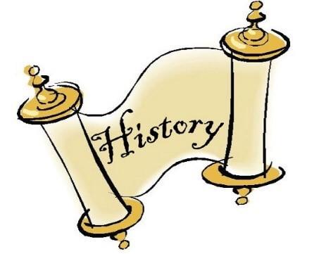 history-clipart-2
