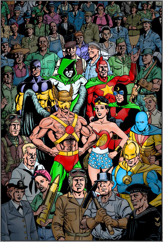 All-Star-Comics-16_75-Variant